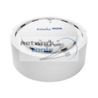 EnGenius EAP350 v.2 Точка доступа 2,4GHz до 300Mbps