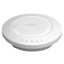 EnGenius EAP600 Точка доступа