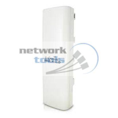 EnGenius ENH202 Наружная точка доступа 2,4GHz