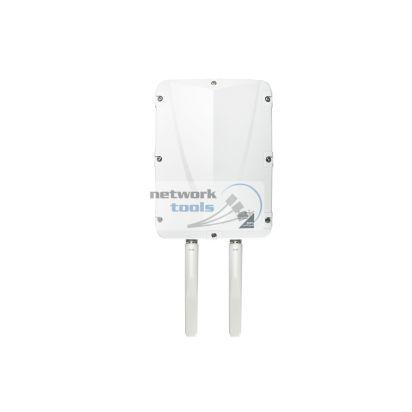 EnGenius ENH220EXT Наружная точка доступа 2,4 ГГц N300