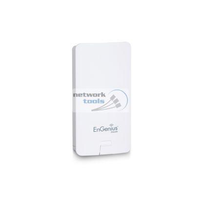 EnGenius ENS500 Наружная точка доступа-мост 5 ГГц N300