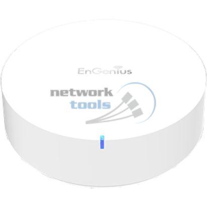 Роутер EnGenius Wave 2 AC1300 EMR3500