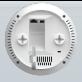 EnGenius EAP1750H Высоко-мощная точка доступа 2,4 и 5GHz, AC1750, POE 802.3at