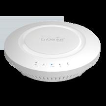 EnGenius EAP1750H Точка доступа