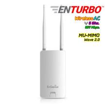EnGenius ENS500EXT-AC Точка доступа
