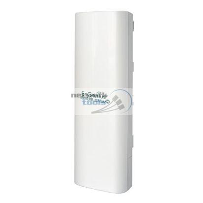EnGenius ENH500-V3 Наружная точка доступа 5GHz, N300