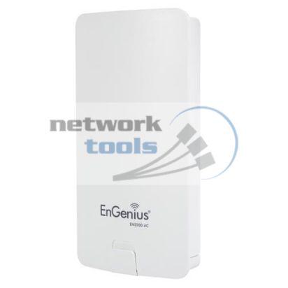EnGenius ENS500-AC Наружная точка доступа направленного действия, 14 dbi, 5 ГГц