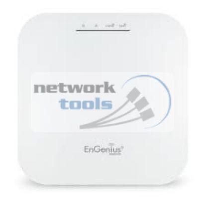 EnGenius EWS357AP Точка доступа 2,4 ГГц и 5 ГГц, 802.11 ac/ax (Wave 2) для помещений