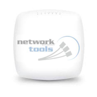 EnGenius EWS385AP Точка доступа на 2.4 и 5 ГГц, стандарт 802.11 ac, потолочная