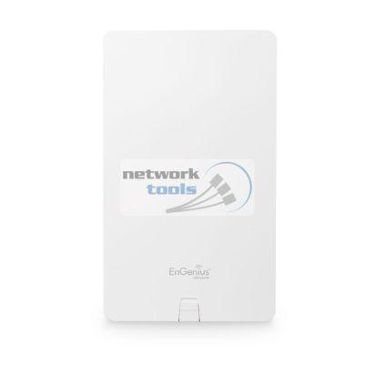 EnGenius EWS660AP Наружная точка доступа, AC1750, IP55