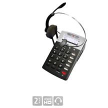 Escene CC800N Телефон-IP