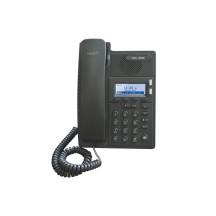 Escene ES205PN Телефон IP
