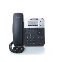 Escene ES290N Телефон IP