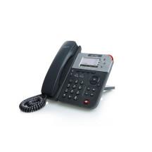 Escene ES292N Телефон IP
