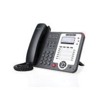 Escene ES330PEN Телефон-IP