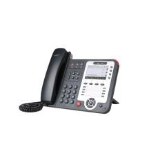 Escene ES410PE Телефон-IP