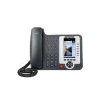 Escene ES620PE Телефон-IP