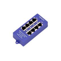 ExtraLink POE4PG Инжектор