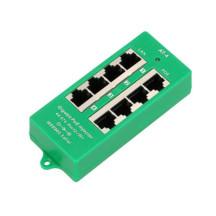 ExtraLink POE4PG-802.3AT-AF Инжектор