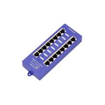 ExtraLink POE8PG Инжектор