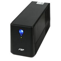 FSP EP-650 ИБП UPS
