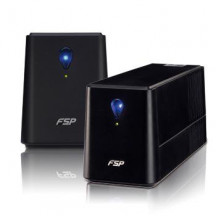 FSP EP-850 ИБП ups