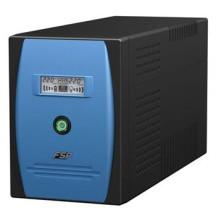 FSP EP-1500 ИБП UPS