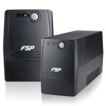 FSP FP-650 ИБП UPS