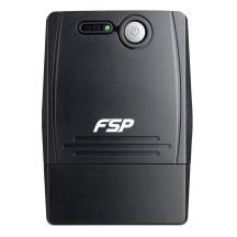 FSP FP-850 ИБП UPS
