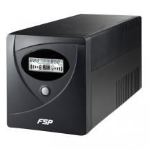 FSP VESTA-1000 ИБП UPS