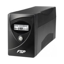 FSP Vesta-1500 ибп ups