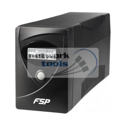 FSP VESTA-1500 Источник бесперебойного питания UPS