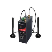 Geneko GWR-I352 Маршрутизатор 3G GSM