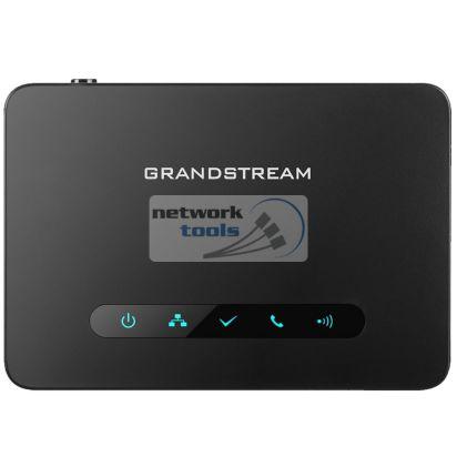 Grandstream DP750 VoIP базовая станция DECT