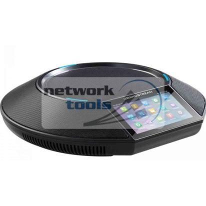 "Grandstream GAC2500 VoIP конференц телефон с цветным LCD дисплеем 4,3"" Touchscreen"