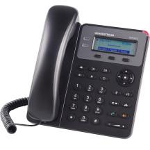 Grandstream GXP1610 IP-телефон