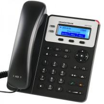 Grandstream GXP1620 IP-телефон