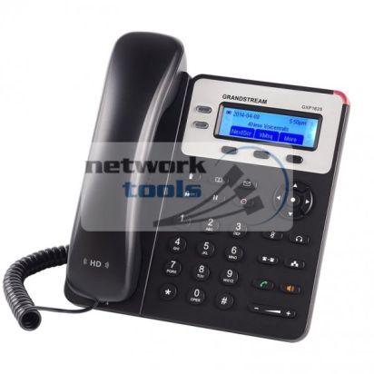 VoIP-телефон Grandstream GXP1625  SIP, 2-линии