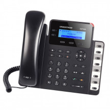 Grandstream GXP1628 IP-телефон