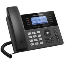 Grandstream GXP1760 IP-телефон