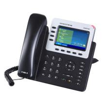 Grandstream GXP2130 IP-телефон