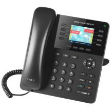 Grandstream GXP2135 IP-телефон