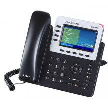 Grandstream GXP2140 IP-телефон