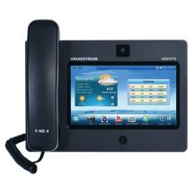 Grandstream GXV3275 IP-телефон