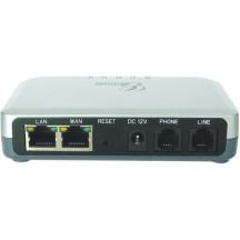 Grandstream HandyTone 503 ATA-адаптер