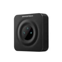 Grandstream HandyTone 801 IP-адаптер