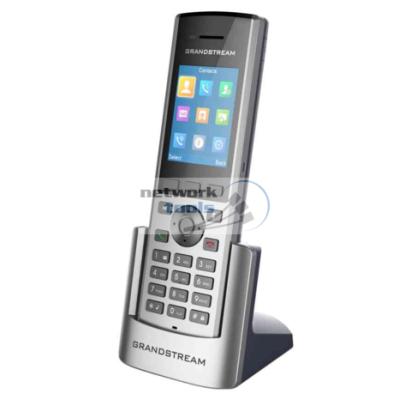 Grandstream DP730 VoIP-телефон DECT