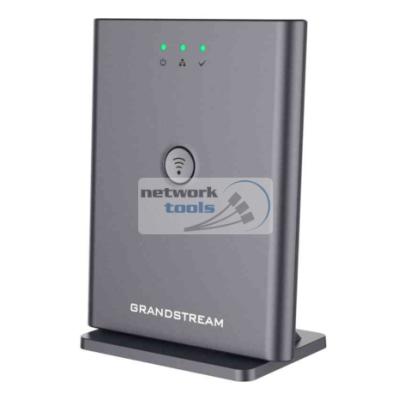Grandstream DP752 VoIP базовая станция DECT