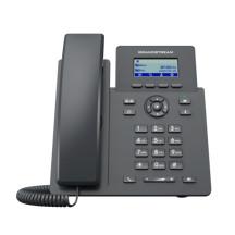 Grandstream GRP2601 IP-телефон