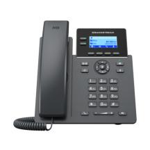 Grandstream GRP2602 IP-телефон